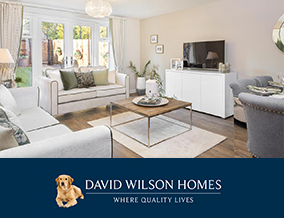 Get brand editions for David Wilson Homes, Locksbridge Park