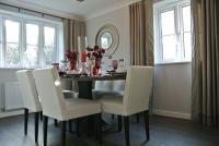 5 bedroom new home for sale in Storrington Road...
