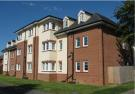Apartment in Bowood Court Kidlington