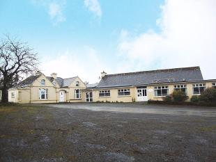 property for sale in Roosky, Leitrim