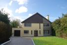 4 bedroom Detached property in Roscommon, Ballyleague