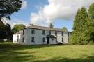 Detached home in Longford, Newtown Forbes