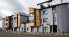 Longford Apartment for sale