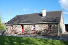 Cottage in Longford, Drumlish