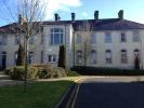3 bed Apartment for sale in Longford, Newtown Forbes
