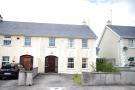 3 bed semi detached property in Edgeworthstown, Longford