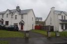 semi detached home in Lanesborough, Longford