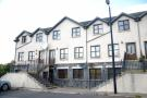3 bed Duplex for sale in Edgeworthstown, Longford