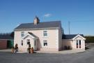 Detached property in Aghnacliff, Longford