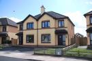 3 bed semi detached house in Ballymahon, Longford