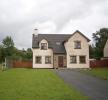 4 bedroom Detached home in Longford, Longford