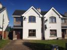 3 bedroom semi detached house for sale in Edgeworthstown, Longford