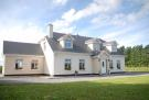 5 bed Detached property for sale in Lanesborough, Longford
