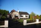 4 bed Detached Bungalow in Ballyleague, Roscommon