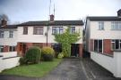 Longford End of Terrace house for sale