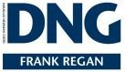 DNG Frank Regan, Longfordbranch details