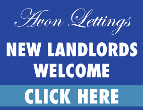 Get brand editions for Avon Lettings, Salisbury