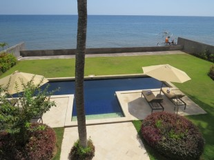 4 bed Villa for sale in Bali, Singaraja