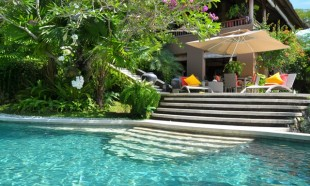 4 bedroom Villa for sale in Bali, Jimbaran