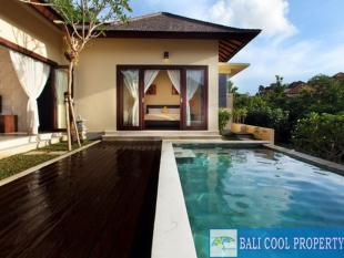 6 bedroom Villa for sale in Bali, Pecatu