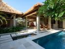 Villa for sale in Bali, Sanur