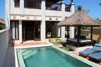 2 bed Villa for sale in Bali, Nusa Dua