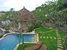 4 bedroom Villa for sale in Bali, Jimbaran