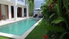 3 bedroom Villa in Bali, Nusa Dua