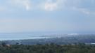 Bali Land