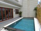 3 bed Villa in Ungasan, Bali