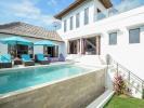 Villa for sale in Ungasan, Bali