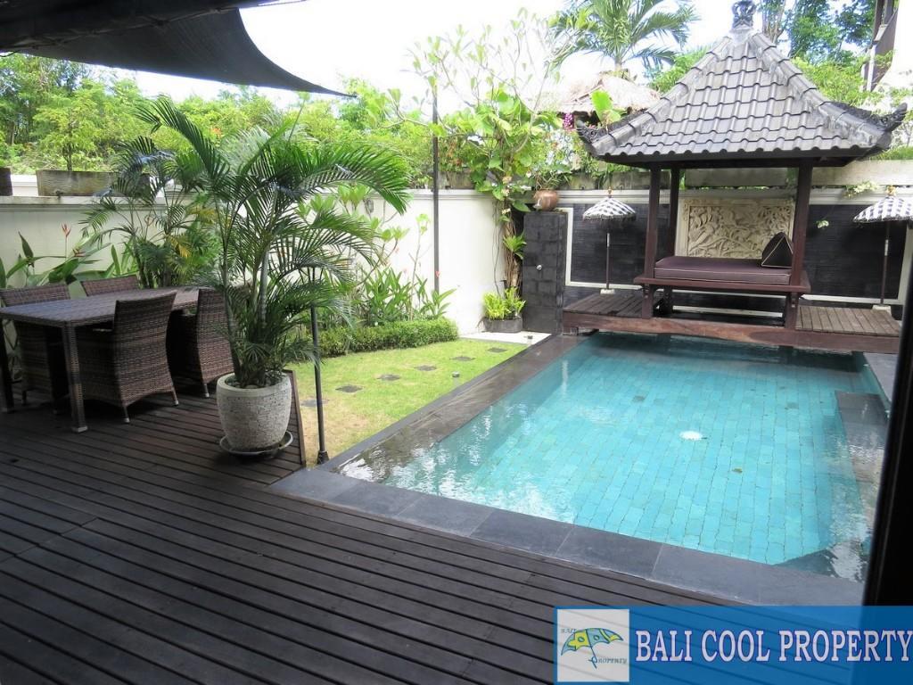 Bukit Villa for sale