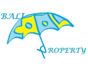 Bali Cool Property , Balibranch details