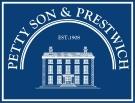 Petty Son & Prestwich Ltd , Buckhurst Hillbranch details