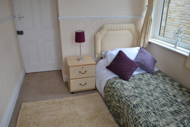 Example Room 1