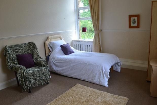 Example Room 2