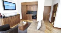 Serviced Apartments to rent in Barkston Gardens, London...