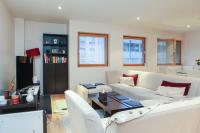 3 bedroom Flat to rent in Monck St, London, SW1