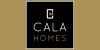 CALA Homes, Dargavel Village