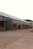 property to rent in Unit 1 & 11a, Oakham Enterprise Park, Rutland, LE15 7TU