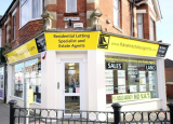 Haven Sales & Lettings Agents, Parkstone