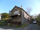 3 bedroom Barn Conversion for sale in Park Road, Windermere...