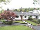 Ambleside Road Semi-Detached Bungalow for sale