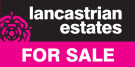 Lancastrian Estates, Windermere branch logo