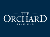 Linden Homes Chiltern, Coming Soon - The Orchard
