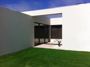 6 bed new development in Estremadura, �bidos