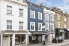 3 bed Commercial Property in Kings Road