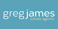 Greg James Estate Agents, Farnboroughbranch details