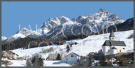 Land for sale in Graub�nden, Scuol