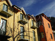 Apartment for sale in Lombardy, Como, Torno